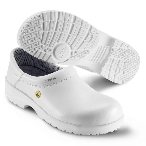 d0747c49c5cf 19476 1-sika-footwear.jpg