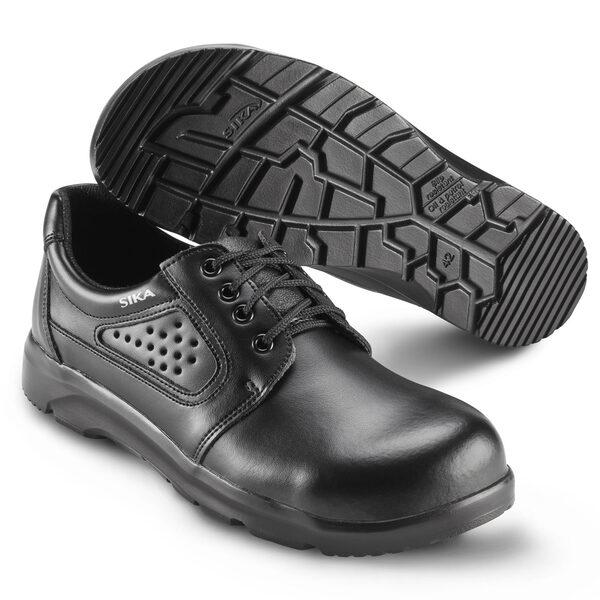c04f1d39fd72 172200 10-sika-footwear.jpg